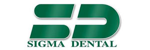 Sigma_dental