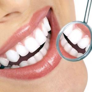 attivita studio dentistico monza