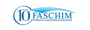 faschim-convenzione-dentista-monza