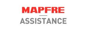 mapfree-dentista-monza