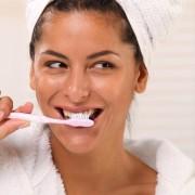 Igiene Orale Monza Brianza
