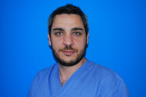 Dr. Paduano Salvatore