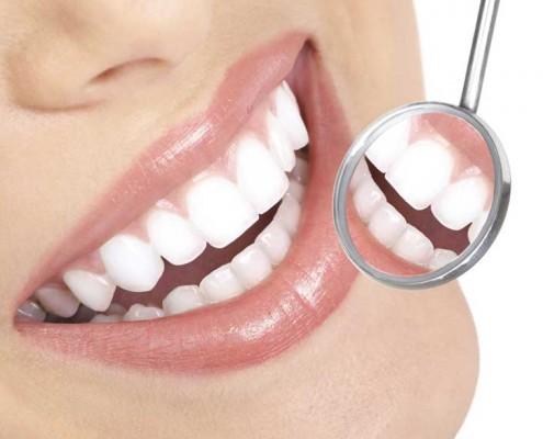 sito web dentista monza e brianza