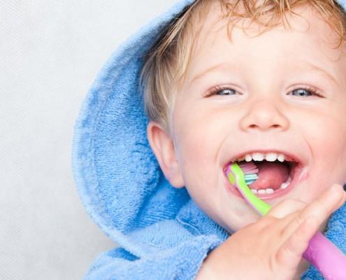 sorriso salute dentista monza