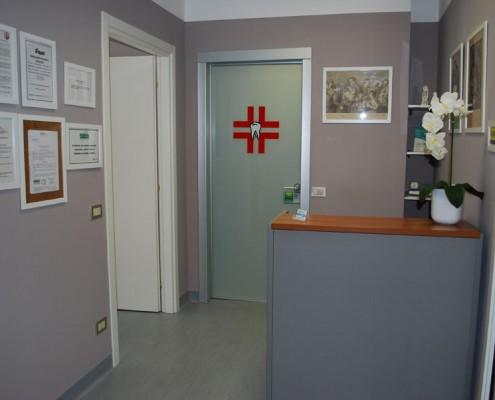 studio dentistico monza brianza