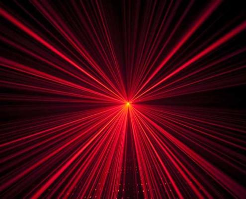 raggio-laser-sorriso-salute